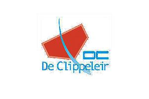 DeClipperleir