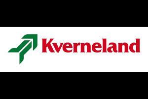 knerneland